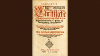 1580 edition cover